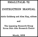 Uploaded Image: st72Manual.JPG