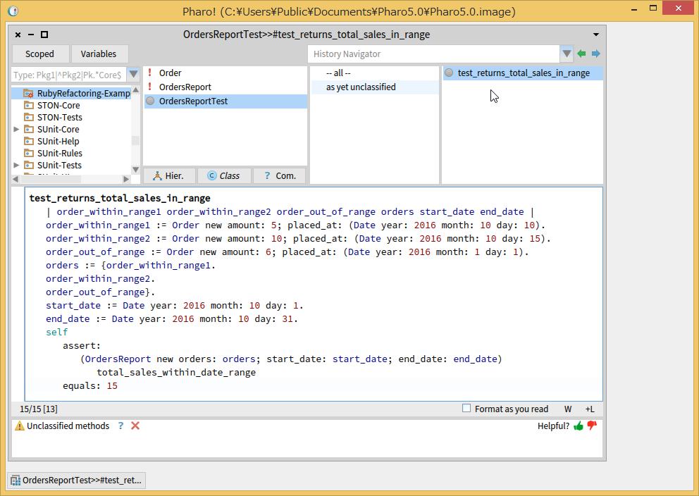 http://squab.no-ip.com/collab/uploads/RubyRefactoringPharo11.png
