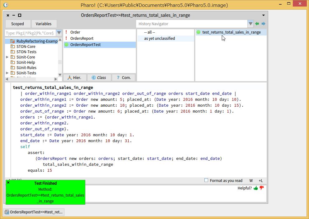 http://squab.no-ip.com/collab/uploads/RubyRefactoringPharo12.png