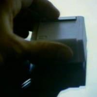 Uploaded Image: lisamouse.jpg