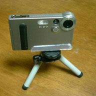 Uploaded Image: tripod02.jpg