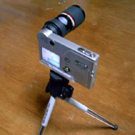 Uploaded Image: tripod3.jpg