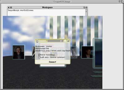 Uploaded Image: destroyedsky.jpg
