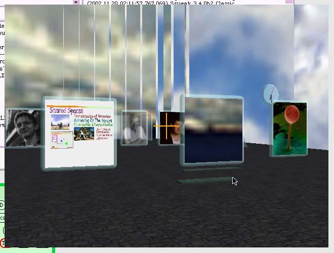 Uploaded Image: skydestroyed2.jpg