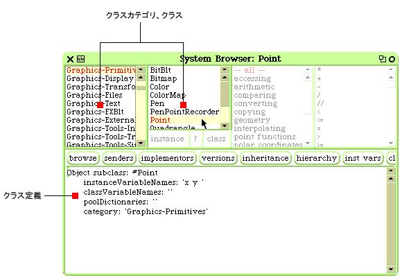 Uploaded Image: browser1.png